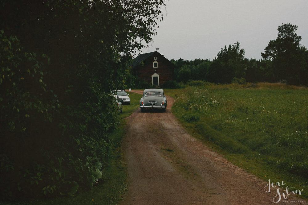 jere-satamo_valokuvaaja-turku-helsinki-wedding-photographer-081.jpg