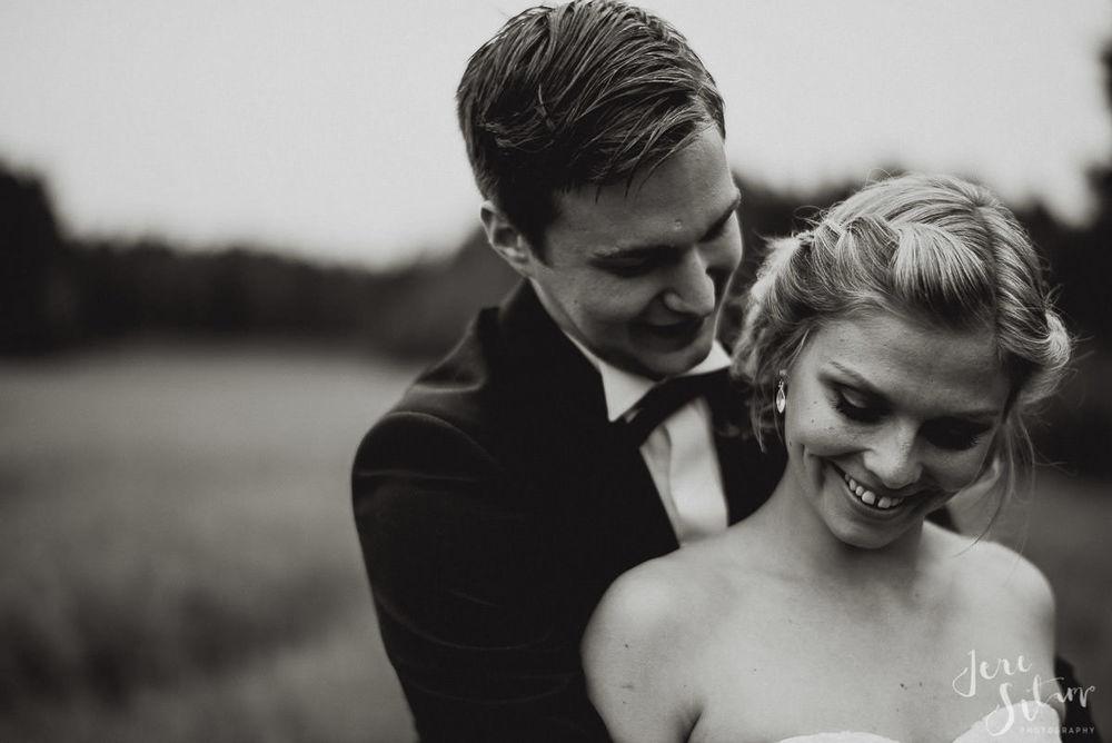 jere-satamo_valokuvaaja-turku-helsinki-wedding-photographer-083.jpg