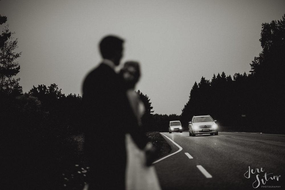 jere-satamo_valokuvaaja-turku-helsinki-wedding-photographer-084.jpg