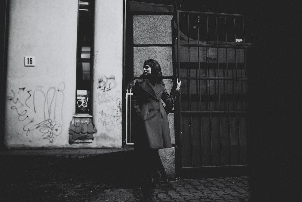 jere-satamo_photoshoot-vilnius-vilna-photographer-044.jpg