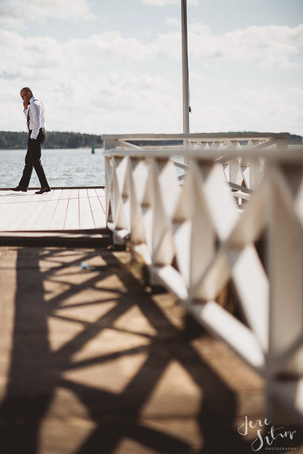 jere-satamo_wedding_photographer_finland_valokuvaaja_turku-006-web.jpg