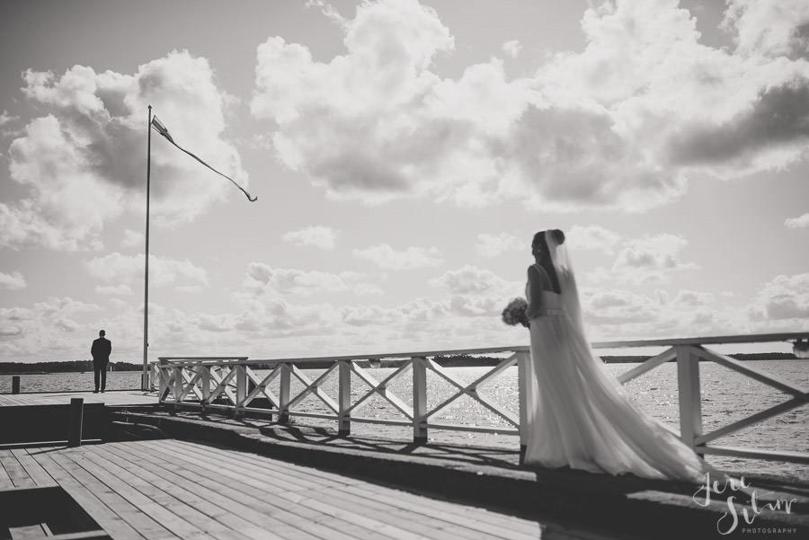jere-satamo_wedding_photographer_finland_valokuvaaja_turku-009-web.jpg