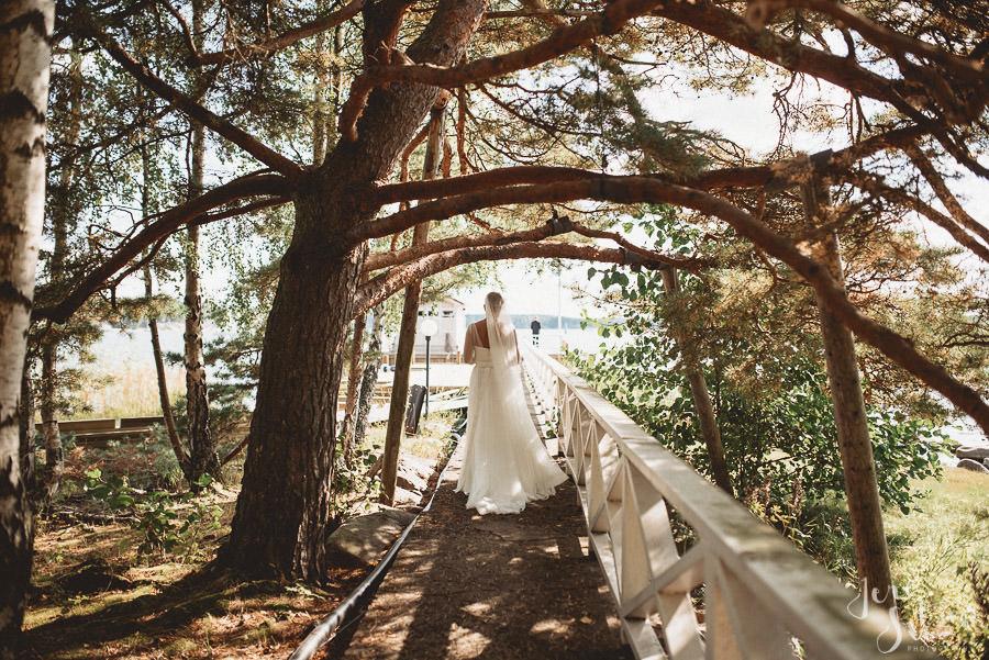 jere-satamo_wedding_photographer_finland_valokuvaaja_turku-008-web.jpg
