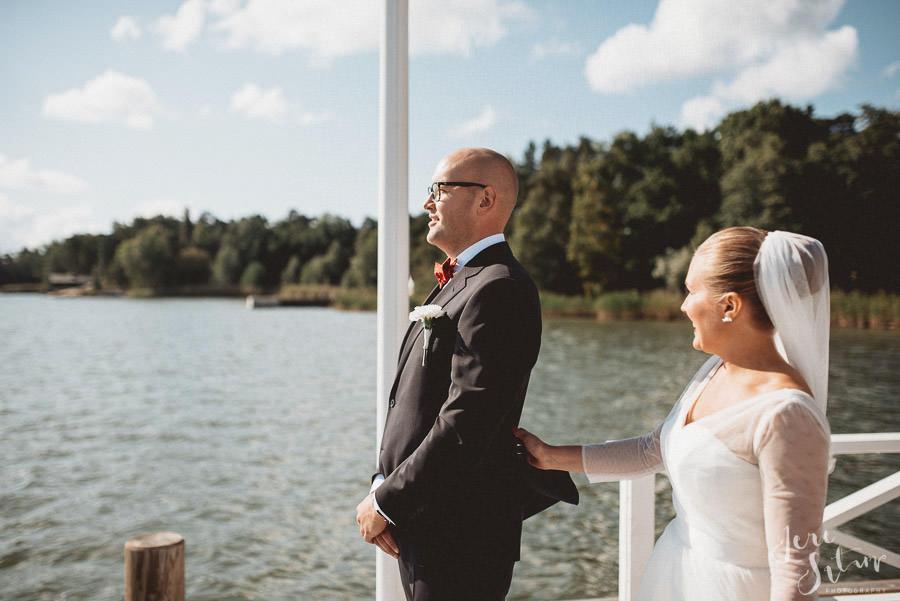jere-satamo_wedding_photographer_finland_valokuvaaja_turku-010-web.jpg
