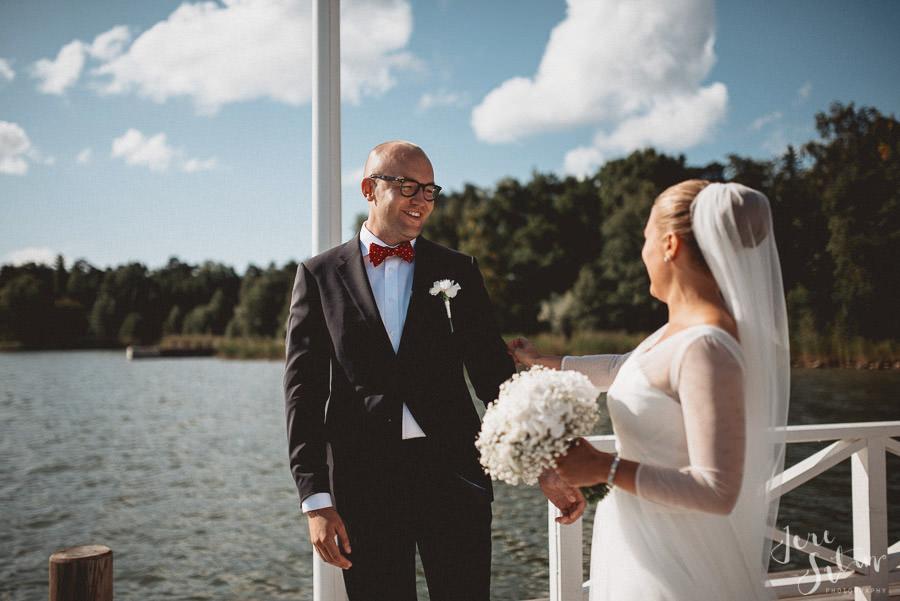 jere-satamo_wedding_photographer_finland_valokuvaaja_turku-011-web.jpg