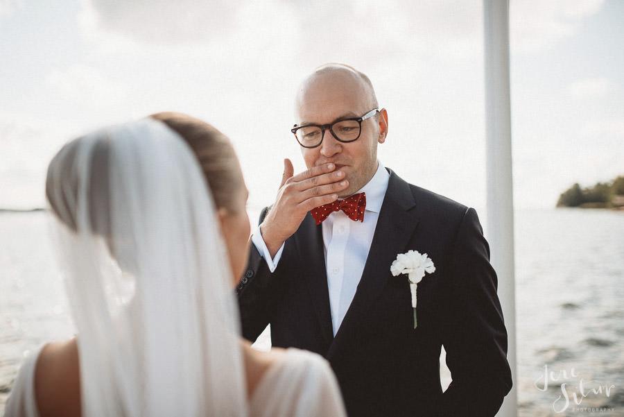 jere-satamo_wedding_photographer_finland_valokuvaaja_turku-013-web.jpg