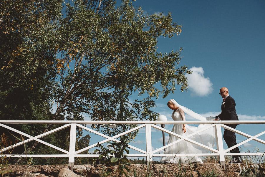 jere-satamo_wedding_photographer_finland_valokuvaaja_turku-016-web.jpg