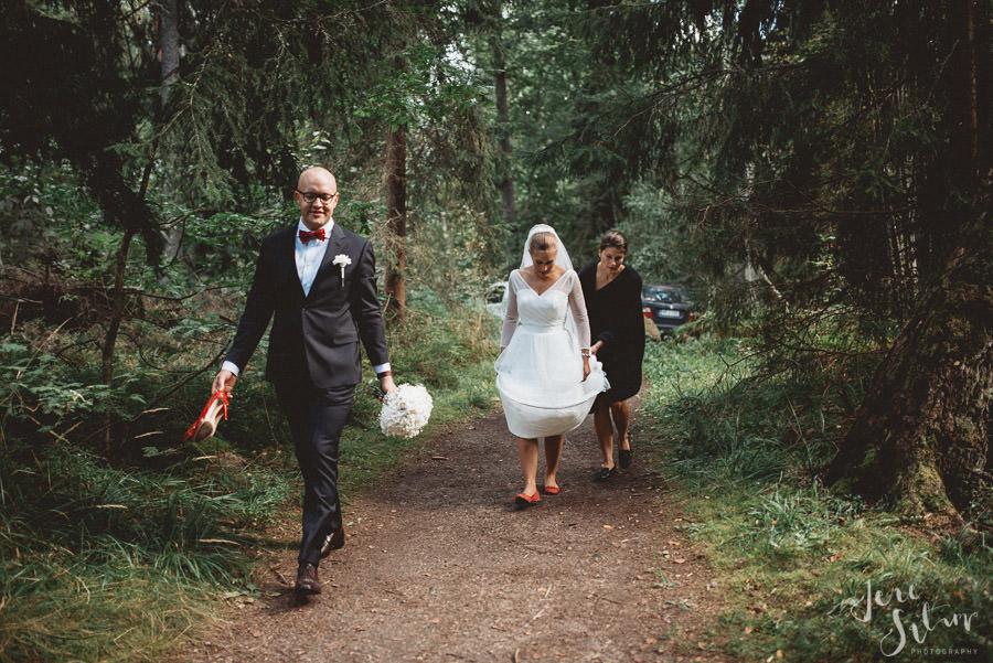 jere-satamo_wedding_photographer_finland_valokuvaaja_turku-017-web.jpg