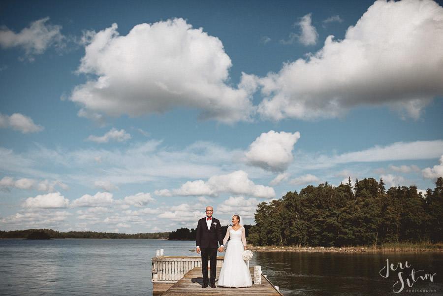 jere-satamo_wedding_photographer_finland_valokuvaaja_turku-018-web.jpg