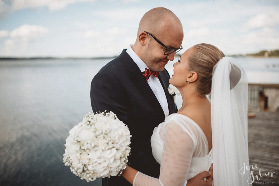 jere-satamo_wedding_photographer_finland_valokuvaaja_turku-019-web.jpg