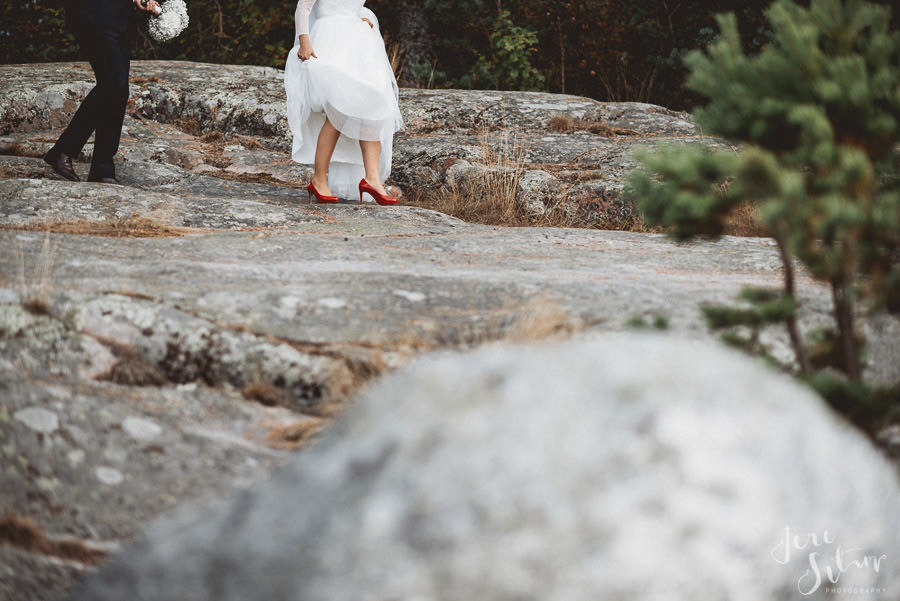 jere-satamo_wedding_photographer_finland_valokuvaaja_turku-021-web.jpg