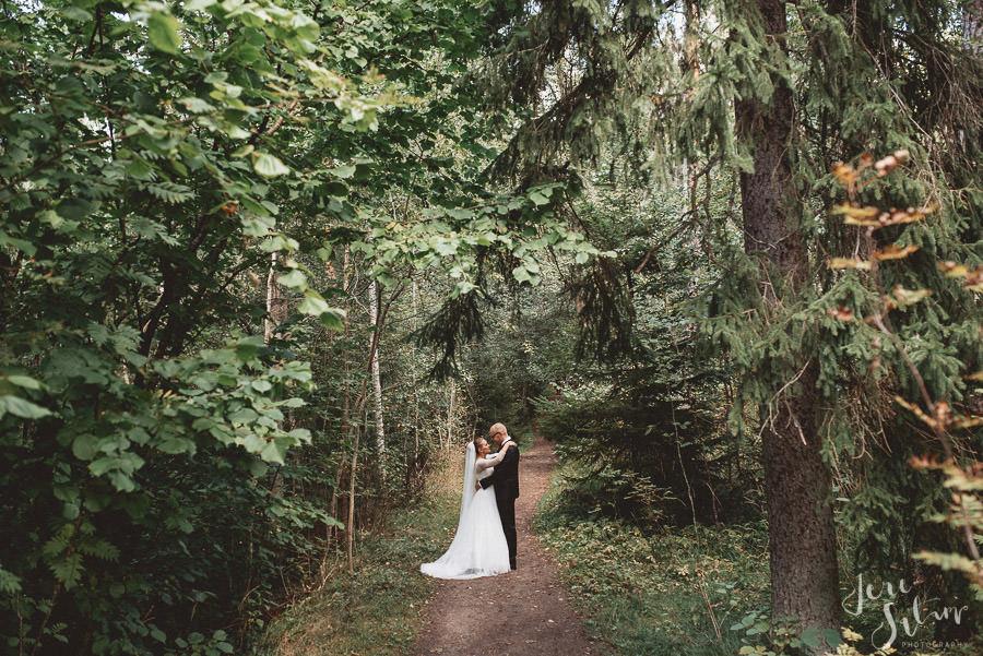 jere-satamo_wedding_photographer_finland_valokuvaaja_turku-029-web.jpg