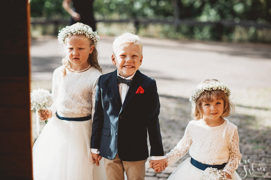jere-satamo_wedding_photographer_finland_valokuvaaja_turku-033-web.jpg