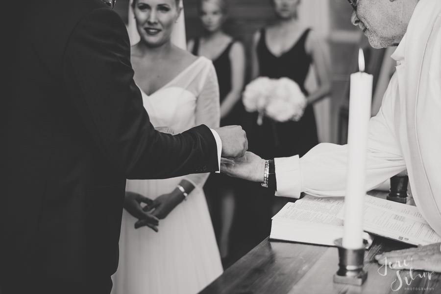 jere-satamo_wedding_photographer_finland_valokuvaaja_turku-038-web.jpg