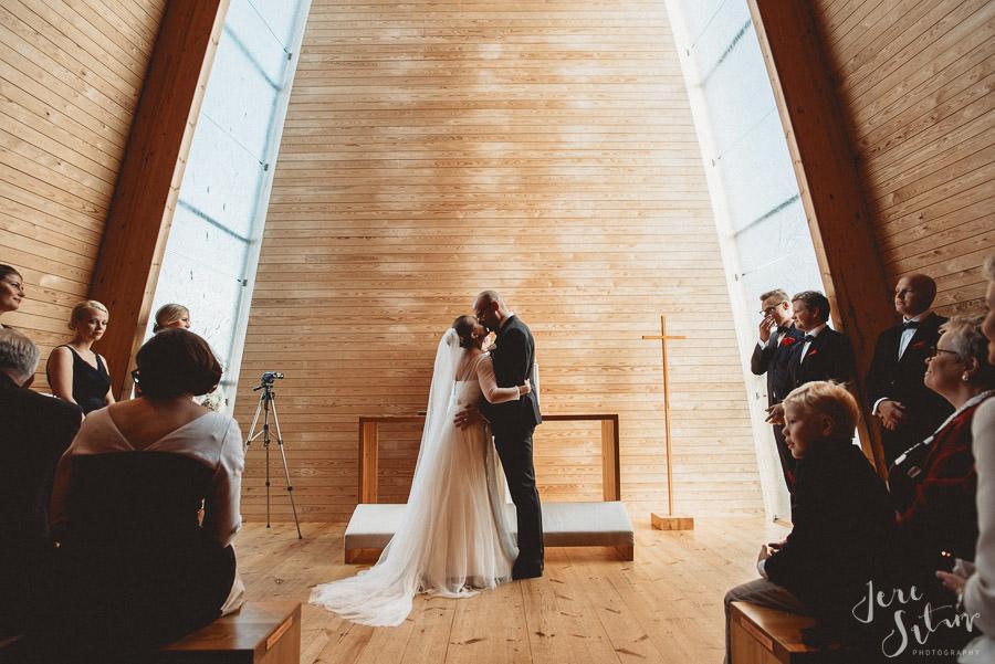 jere-satamo_wedding_photographer_finland_valokuvaaja_turku-039-web.jpg