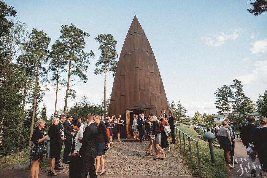 jere-satamo_wedding_photographer_finland_valokuvaaja_turku-041-web.jpg