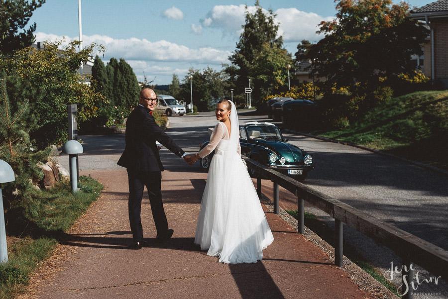 jere-satamo_wedding_photographer_finland_valokuvaaja_turku-043-web.jpg