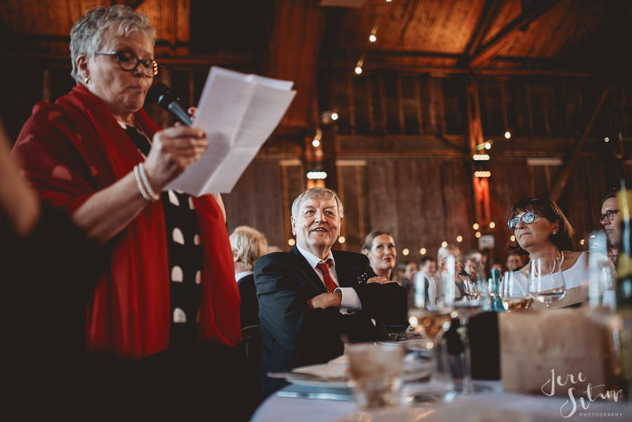 jere-satamo_wedding_photographer_finland_valokuvaaja_turku-066-web.jpg