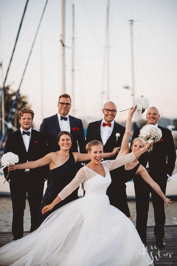 jere-satamo_wedding_photographer_finland_valokuvaaja_turku-072-web.jpg