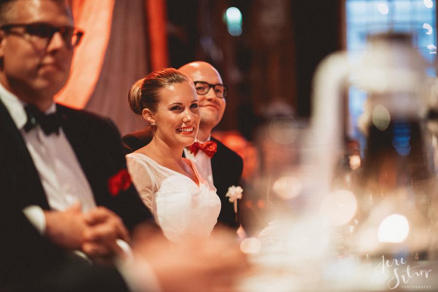 jere-satamo_wedding_photographer_finland_valokuvaaja_turku-073-web.jpg