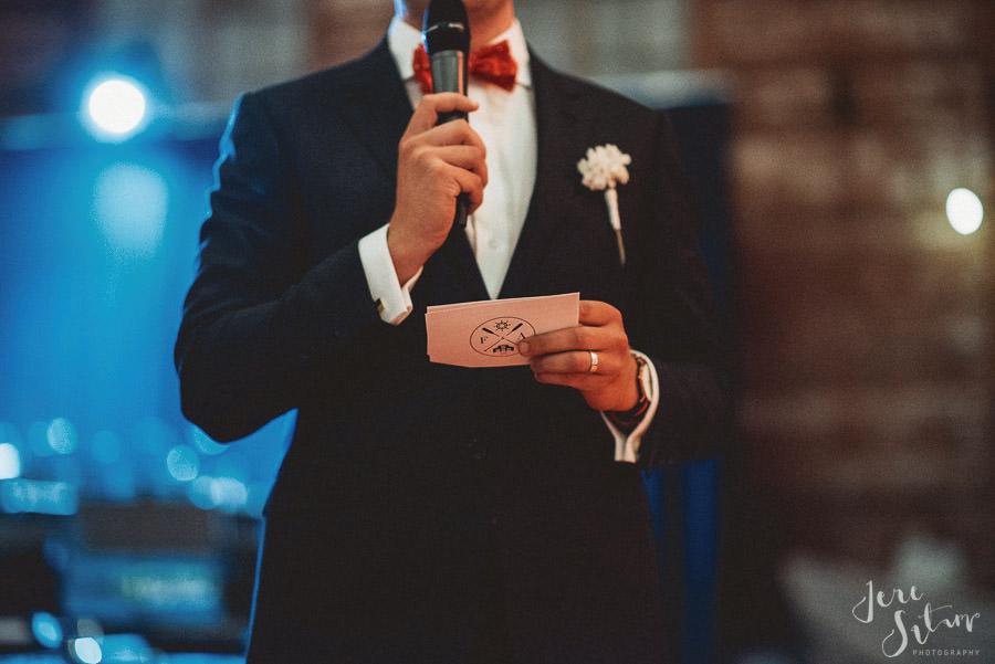 jere-satamo_wedding_photographer_finland_valokuvaaja_turku-083-web.jpg