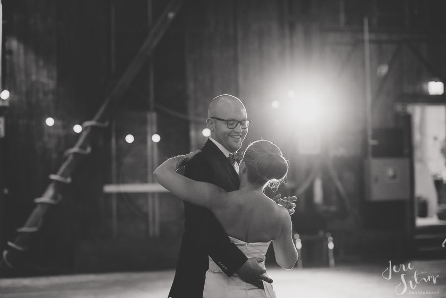 jere-satamo_wedding_photographer_finland_valokuvaaja_turku-088-web.jpg