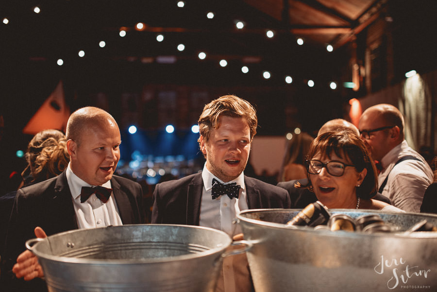 jere-satamo_wedding_photographer_finland_valokuvaaja_turku-091-web.jpg