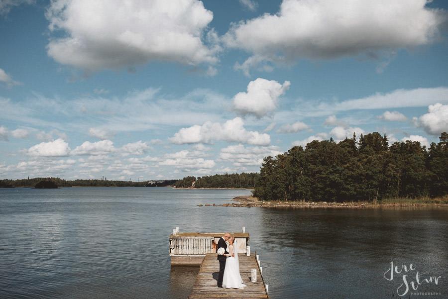 jere-satamo_wedding_photographer_finland_valokuvaaja_turku-094-web.jpg