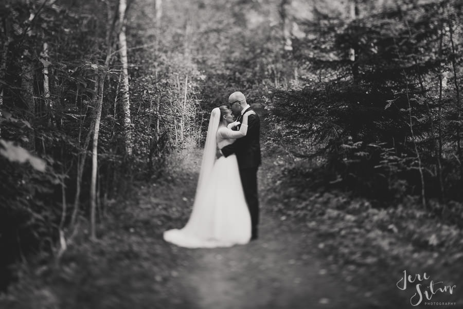jere-satamo_wedding_photographer_finland_valokuvaaja_turku-100-web.jpg