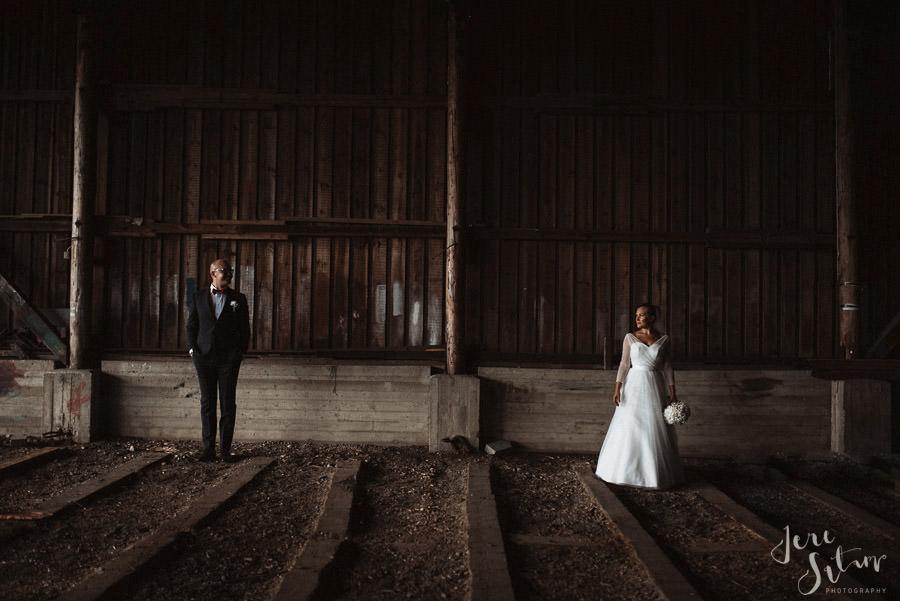 jere-satamo_wedding_photographer_finland_valokuvaaja_turku-102-web.jpg