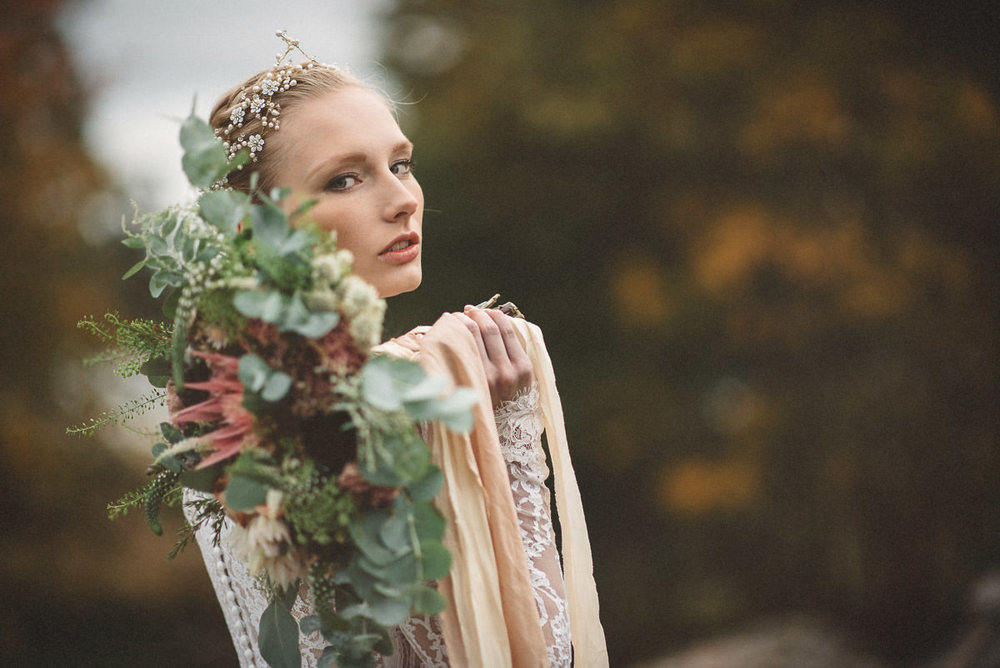 jere-satamo-valokuvaaja-turku-wedding-photographer_styled-018-print.jpg
