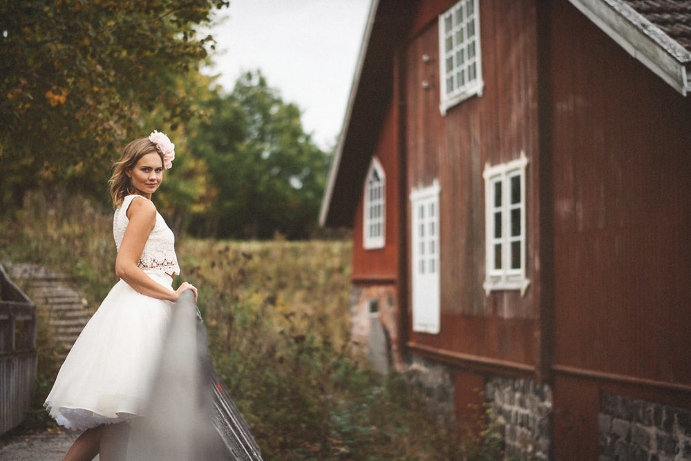 jere-satamo-valokuvaaja-turku-wedding-photographer_styled-057-print.jpg