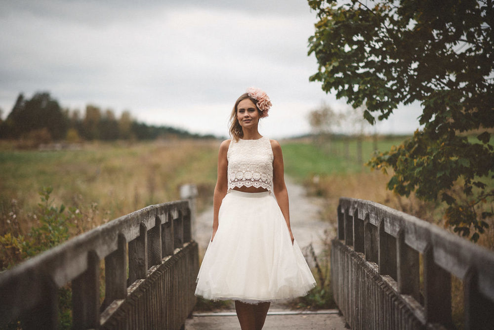 jere-satamo-valokuvaaja-turku-wedding-photographer_styled-059-print.jpg