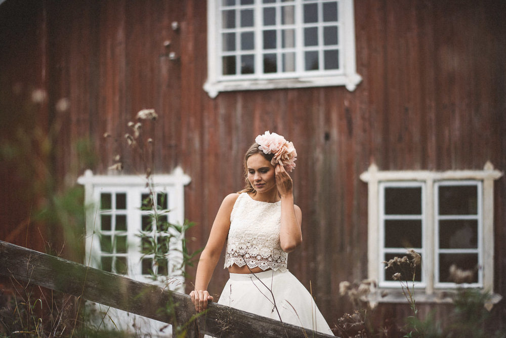 jere-satamo-valokuvaaja-turku-wedding-photographer_styled-058-print.jpg
