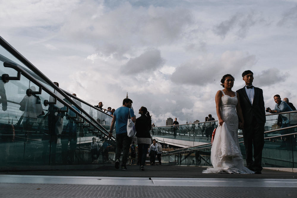 wedding-photographer-london-workshop-023-jere-satamo.jpg
