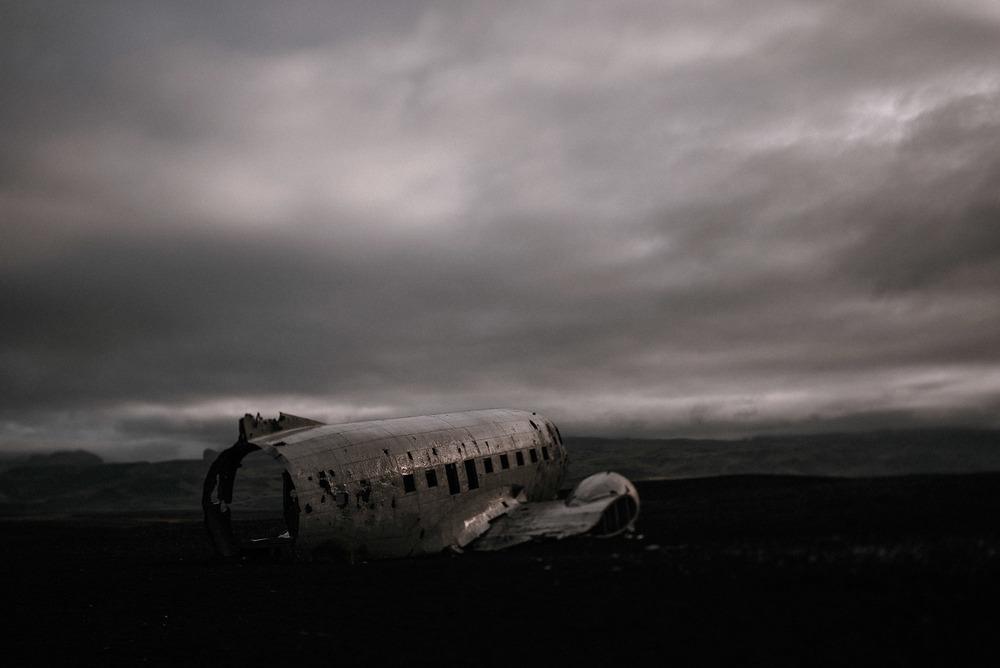 iceland-photographer-reykjavik-jere-satamo-2-web.jpg