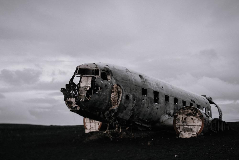 iceland-photographer-reykjavik-jere-satamo-3-web.jpg