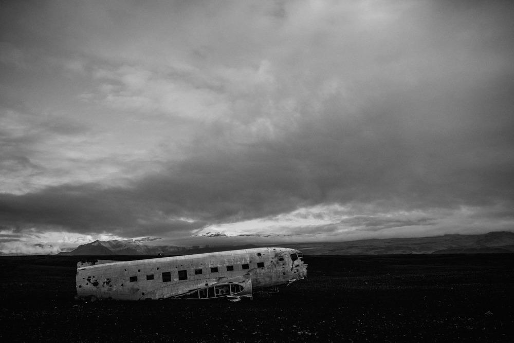 iceland-photographer-reykjavik-jere-satamo-4-web.jpg