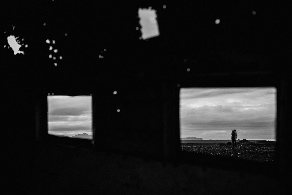 iceland-photographer-reykjavik-jere-satamo-7-web.jpg