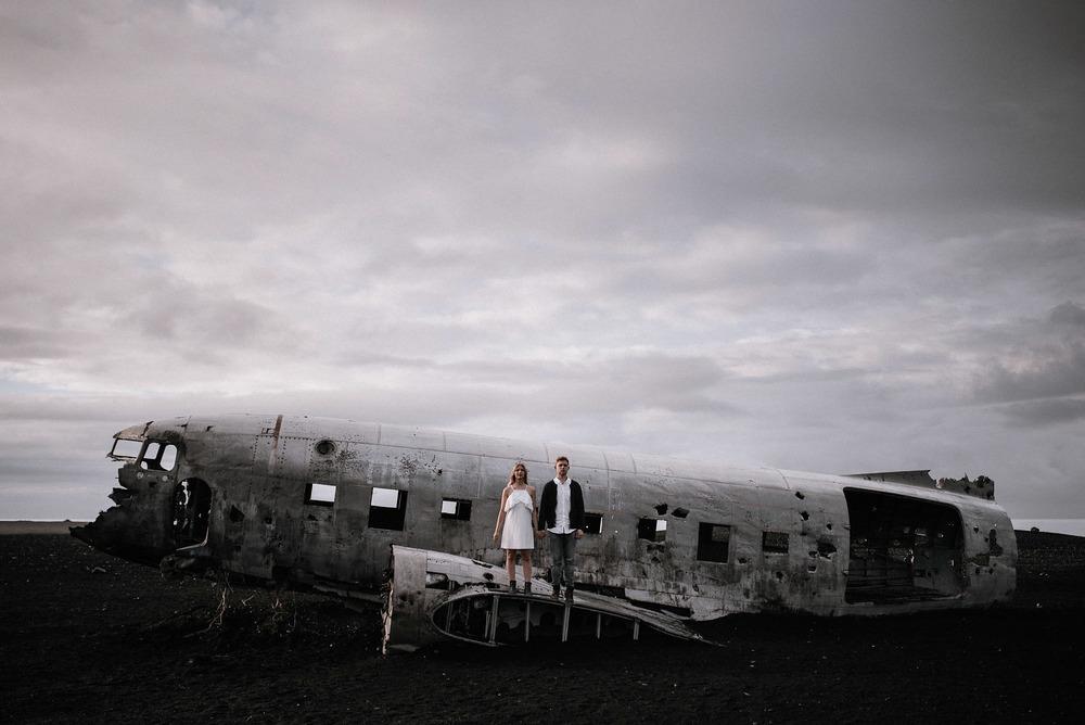 iceland-photographer-reykjavik-jere-satamo-8-web.jpg