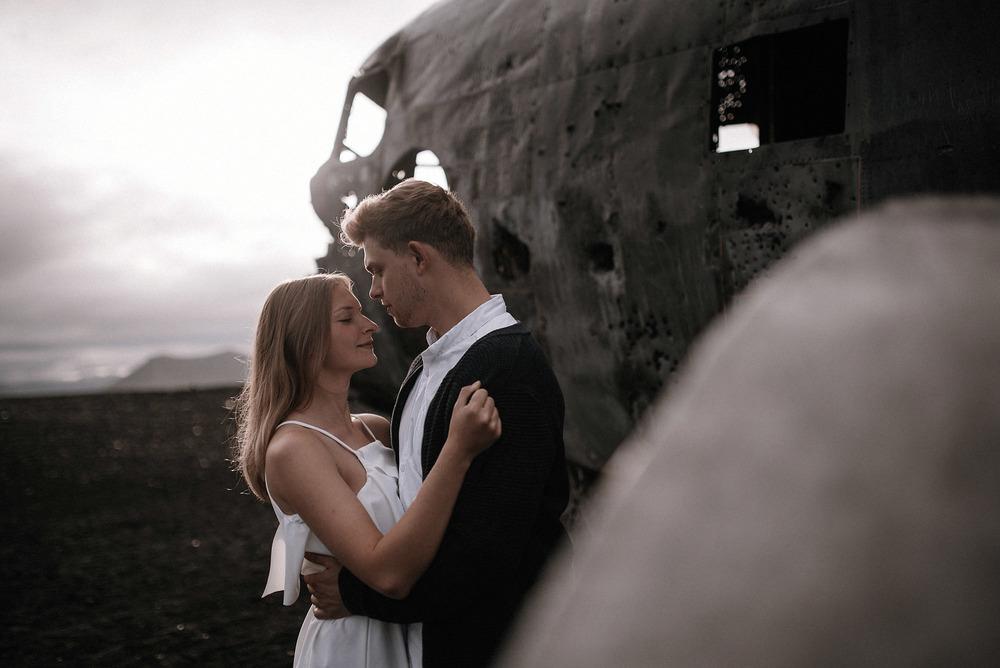 iceland-photographer-reykjavik-jere-satamo-10-web.jpg