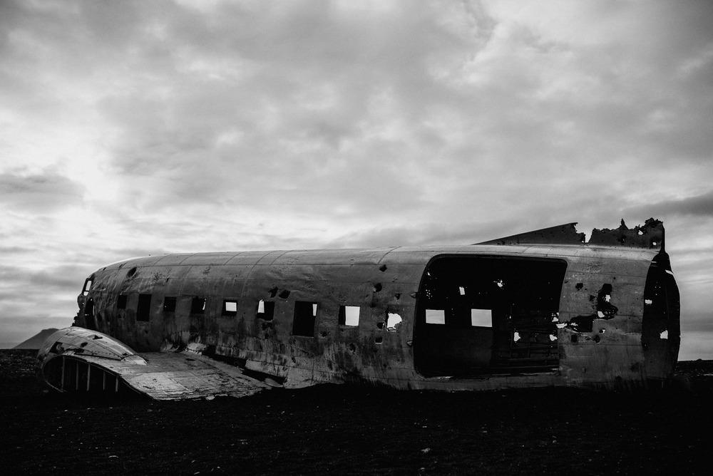 iceland-photographer-reykjavik-jere-satamo-17-web.jpg