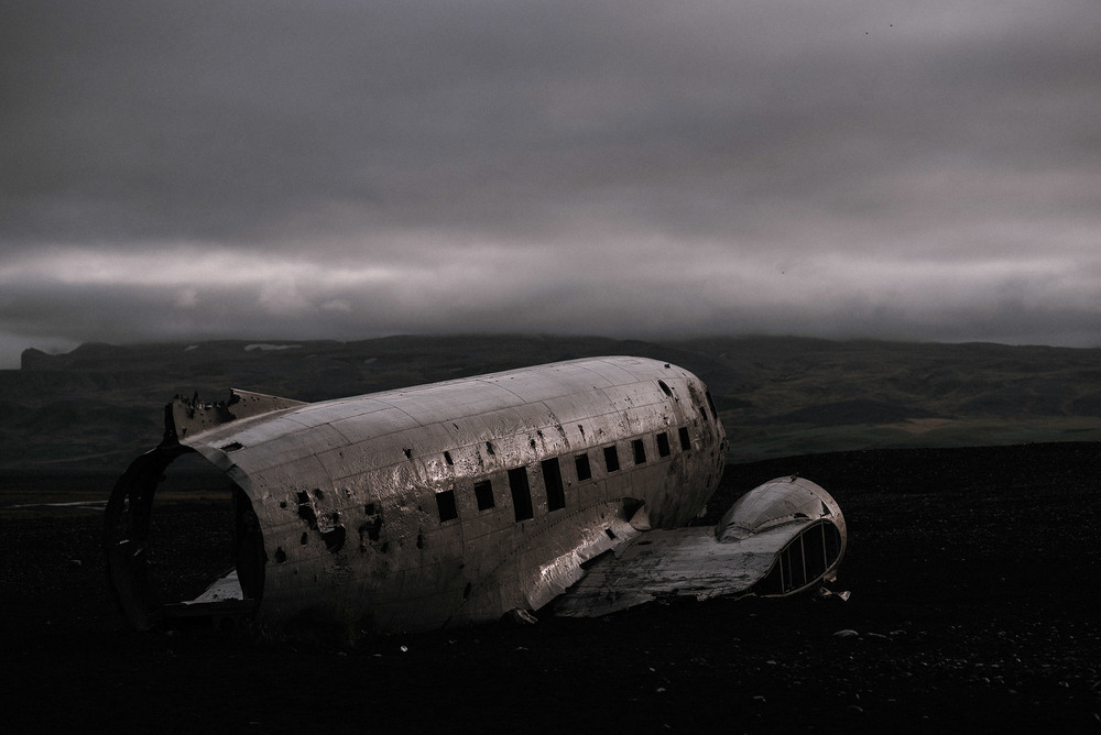 iceland-photographer-reykjavik-jere-satamo-24-web.jpg