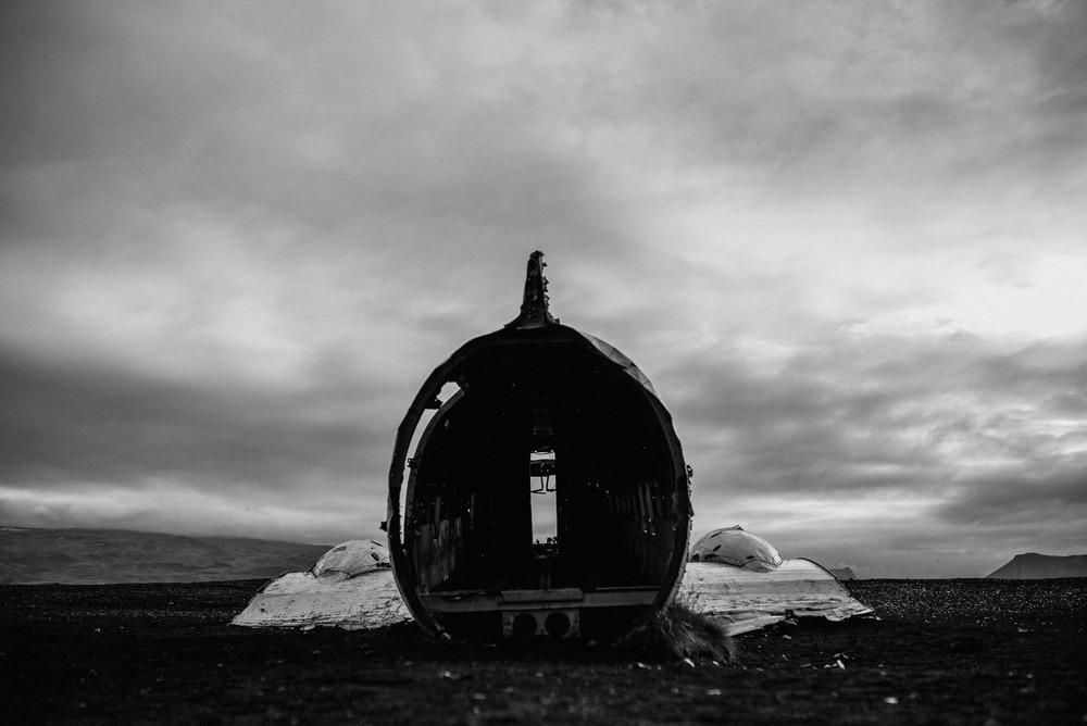 iceland-photographer-reykjavik-jere-satamo-25-web.jpg