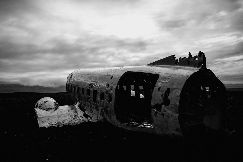 iceland-photographer-reykjavik-jere-satamo-26-web.jpg