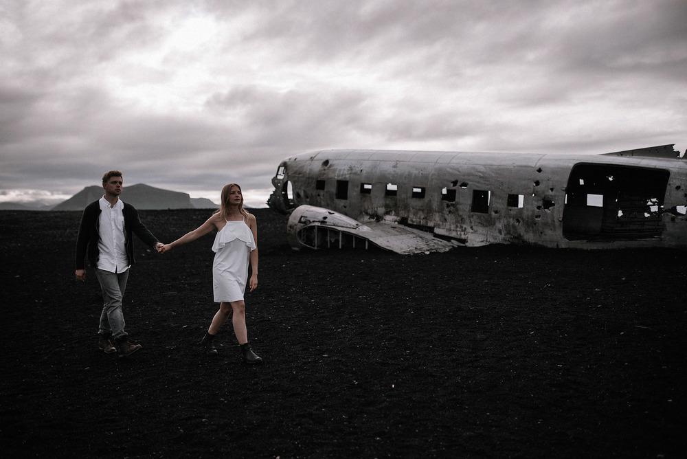 iceland-photographer-reykjavik-jere-satamo-27-web.jpg