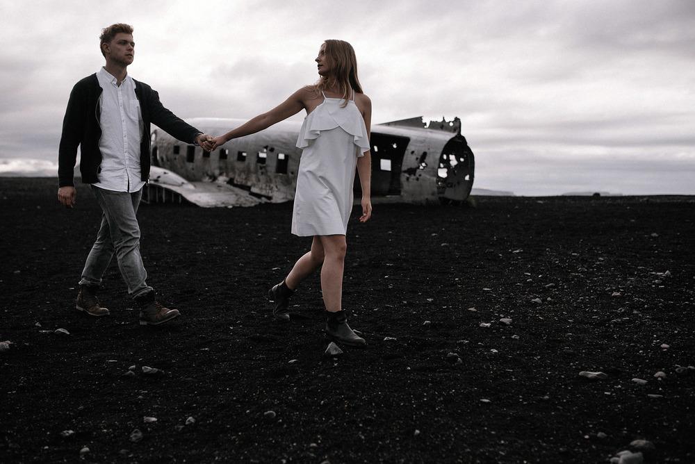 iceland-photographer-reykjavik-jere-satamo-28-web.jpg