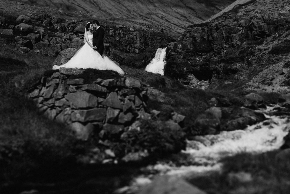 iceland-wedding-photographer_jere-satamo_photography-reykjavik-034.jpg