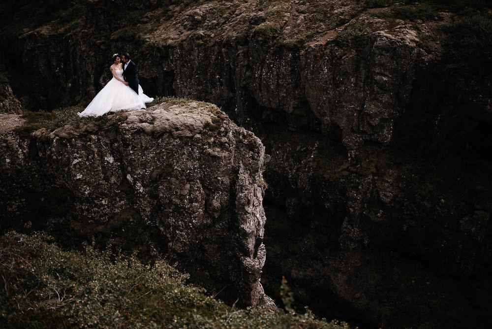 iceland-wedding-photographer_jere-satamo_photography-reykjavik-044.jpg