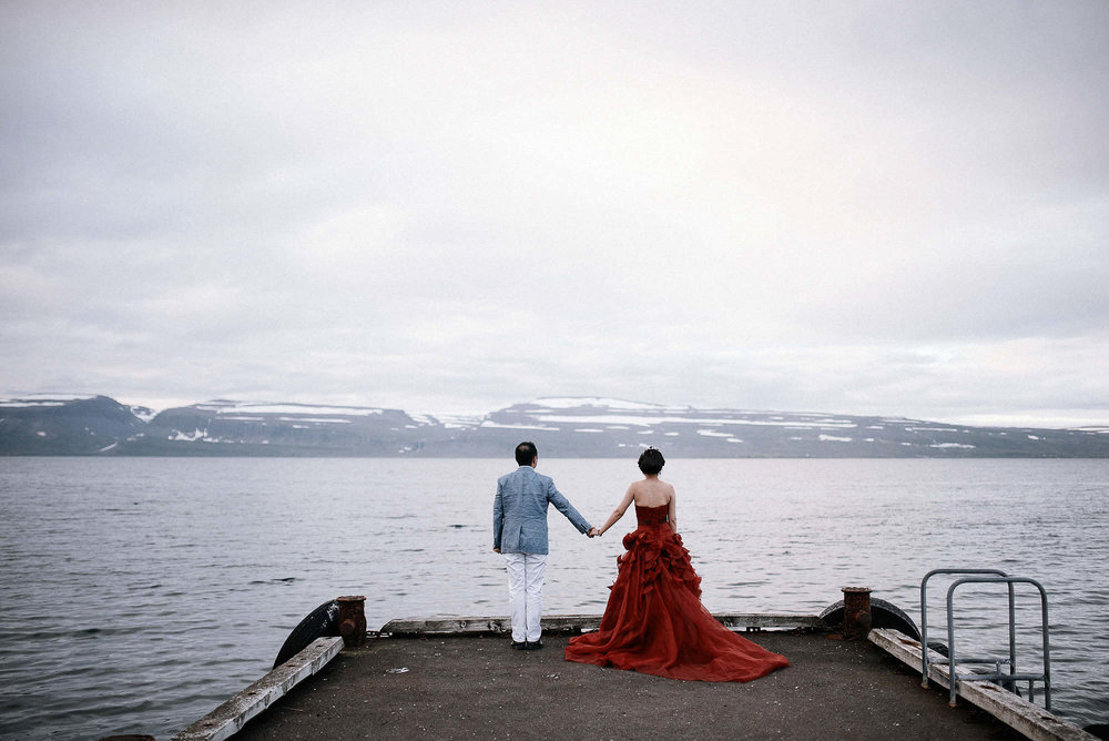 iceland-wedding-photographer_jere-satamo_photography-reykjavik-054.jpg